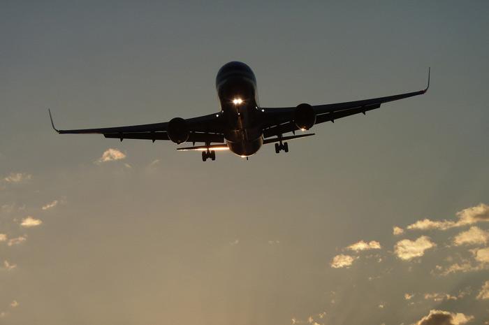straubing.flugboerse.de Ihr Reisebüro Flugbörse Straubing