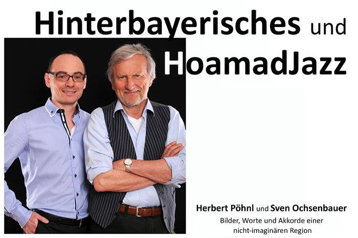 svenochsenbauer.de Sven Ochsenbauer Jazzpianist • Komponist • Arrangeur