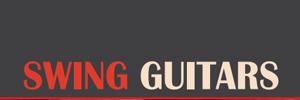 Hier kommen Sie direkt zum digitalen Messestand von  swing-guitars.com RegioStraubing-Unterhaltung :: Musik • Theater • Kabarett