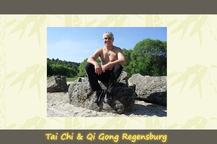 taichiqigong.de Tai Chi Chuan und Qi Gong Regensburg