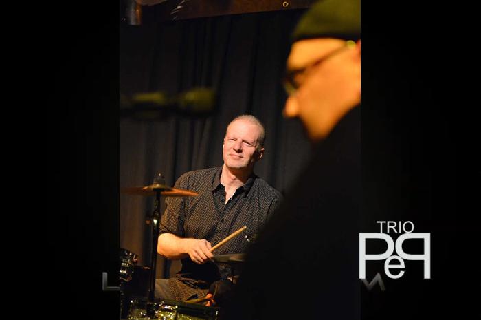 triopep.de Trio PEP - kraftvoll | liebenswürdig | vielseitig -