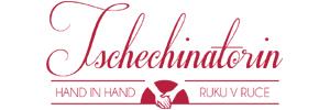 Hier kommen Sie direkt zum digitalen Messestand von  tschechinatorin.de BayernKultur-Halle-C :: Literatur