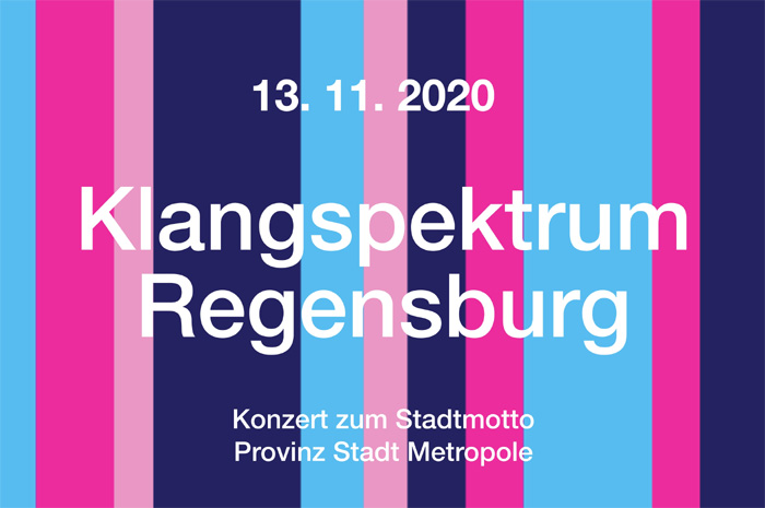 unternehmengegenwart.com UNTERNEHMEN GEGENWART Verein zur Förderung zeitgenössischer Musik Regensburg