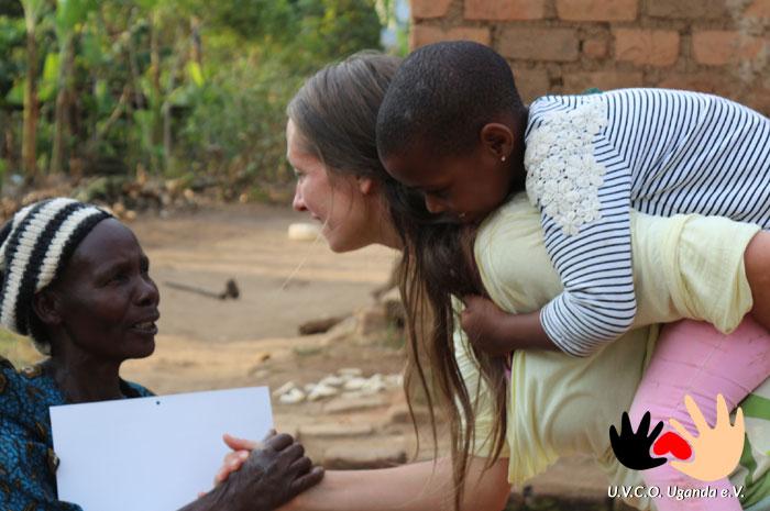 uvco.de U.V.C.O. Uganda e.V. Zukunft für Straßenkinder und Waisen in Masaka