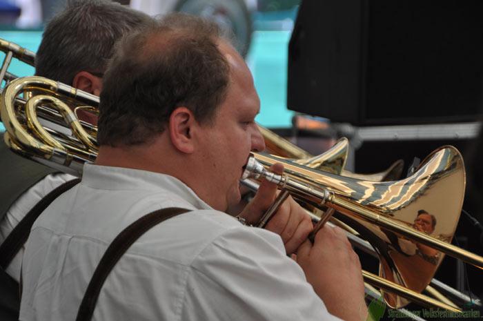 volksfestmusikanten.de Das