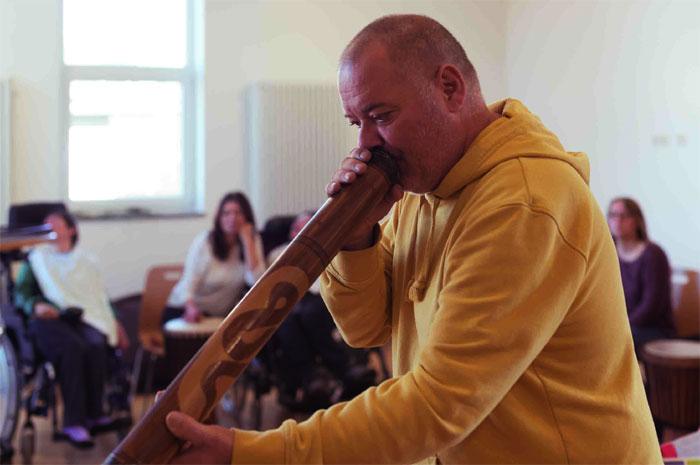 waldmusik.de LIAM Lehrinstitut für Angewandte Musik