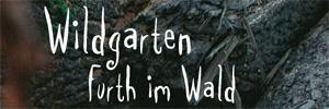 Hier kommen Sie direkt zum digitalen Messestand von  wildgarten-furth.de BayernFreizeit-Halle-B :: Freizeiteinrichtungen