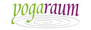 Hier kommen Sie direkt zum digitalen Messestand von  yogaraum-der-freude.de BayernGesund-Halle-A :: Massage • Yoga