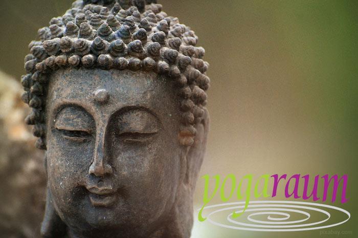 yogaraum-der-freude.de Yogaraum der Freude - Yoga bewegt - Körper und Geist-