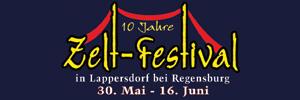 zeltfestival-regensburg.de