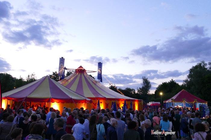 zeltfestival-regensburg.de Zeltfestival Regensburg Alex Bolland