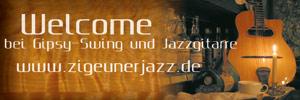 Hier kommen Sie direkt zum digitalen Messestand von  zigeunerjazz.de BayernKultur-Unterhaltung :: Musik • Theater • Kabarett