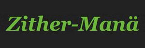Hier kommen Sie direkt zum digitalen Messestand von  zither-manae.com BayernKultur-Halle-B :: Musik